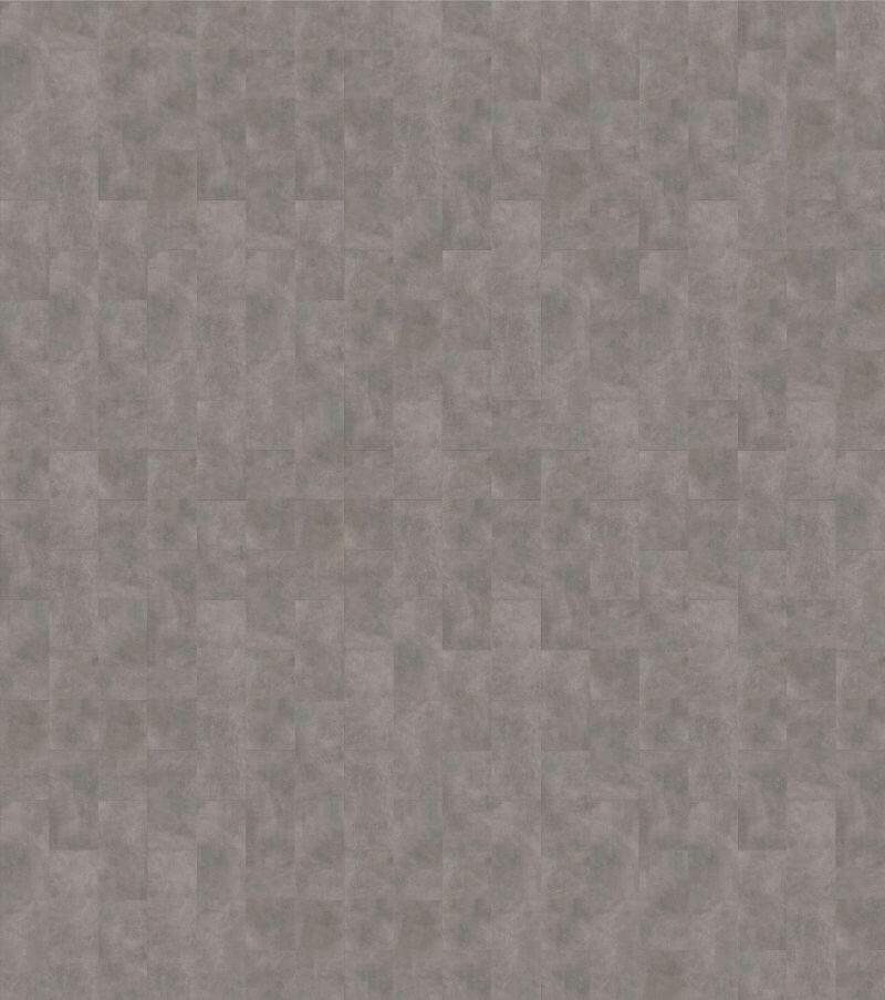 Quick Step Ambient Click Plus Beton Donkergrijs AMCP40051