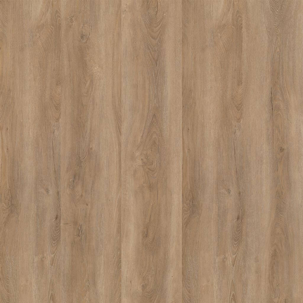 Ambiant Famosa Rigid Click NATURAL OAK