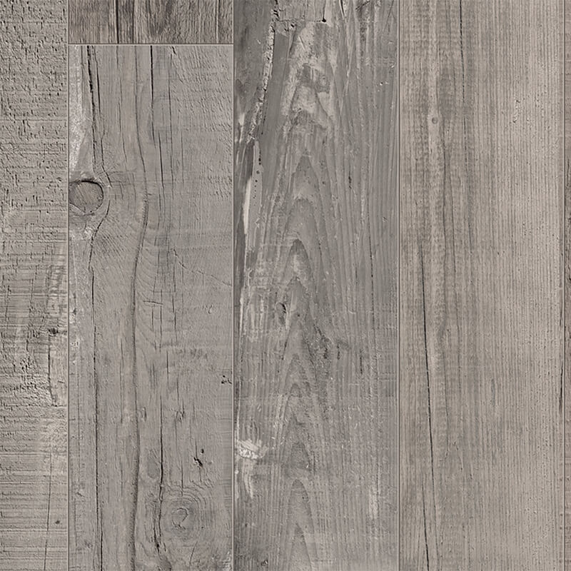 Balterio Grande Narrow 64086 SCAFFOLD HOUT