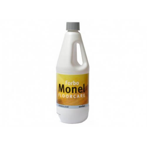 Forbo Monel Floorcare 1L