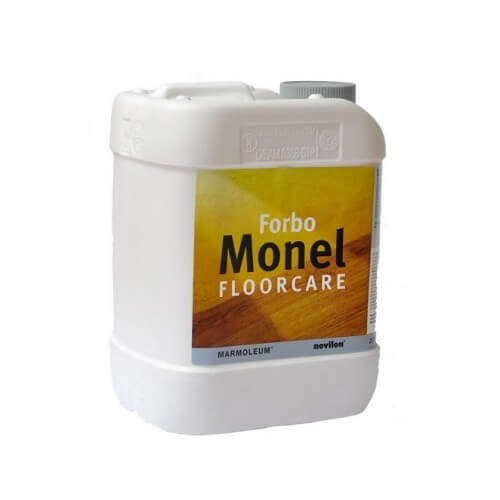Forbo Monel Floorcare 2.5L